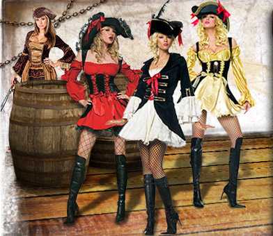 Buy-Pirate-Costumes