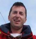 Tomislav Petrlić