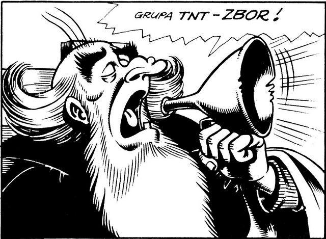 grupa_tnt_zbor