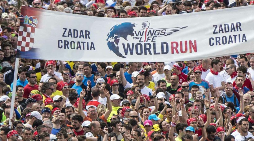 start-utrke-wings-for-life-world-run-u-zadru