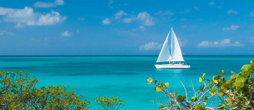 caribbean-sailing-view