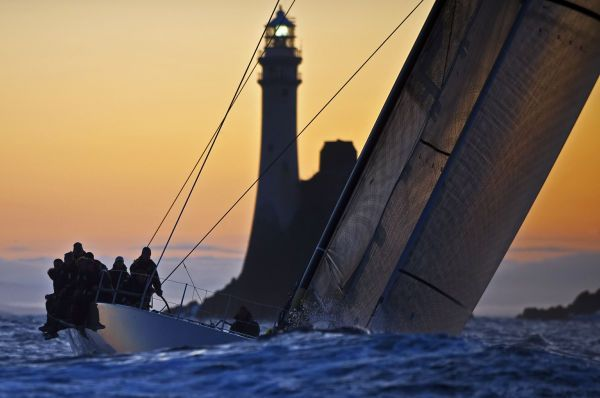 2009-rfr-ran-at-the-fastnet-rock
