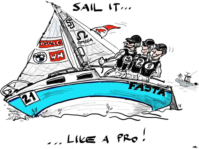 1-sail-it-like-a-pro
