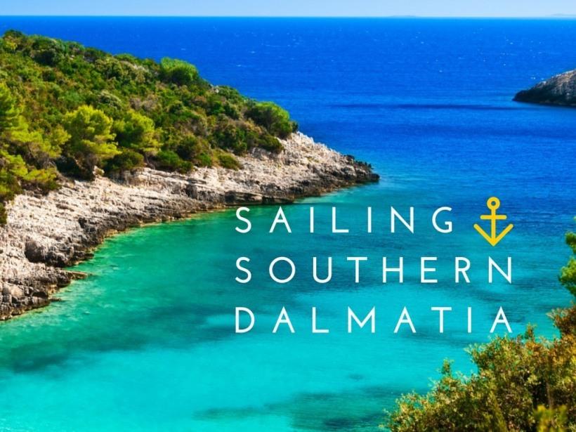 sailingccroatia-southern-dalmatia-cover