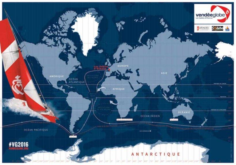 map-vg2016-hd
