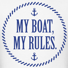 my-boat-my-rules_design
