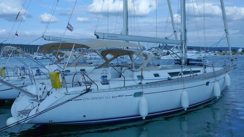 boats-vela-gaja-1200x675