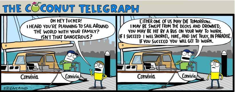 coconut-telegraph-12-10