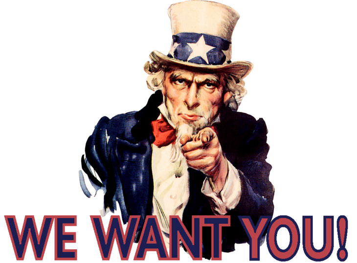 uncle-sam-we-want-you1-kopie_1